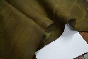 Кожа натуральная  Винтаж - Оптовый поставщик комплектующих «КОЖА-ОПТОМ»