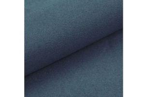 Ткань Замша ALCALA 23 - Оптовый поставщик комплектующих «Good Look»