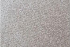 Ткань Замша Дублин 1 - Оптовый поставщик комплектующих «FEDERALLY»