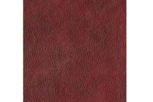 Ткань Замша Sahara cherry - Оптовый поставщик комплектующих «Good Look»