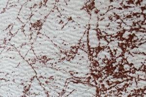 Ткань Замша Шамми - Оптовый поставщик комплектующих «FEDERALLY»