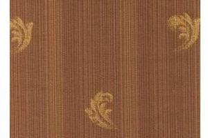 Ткань жаккард  Алба С2 цвет 1 - Оптовый поставщик комплектующих «Декостеп»