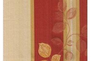Ткань жаккард  Аранхуез С1 цвет 3 - Оптовый поставщик комплектующих «Декостеп»