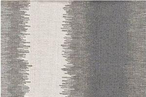 Ткань жаккард  Банту цвет 2 - Оптовый поставщик комплектующих «Декостеп»