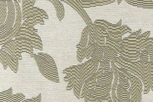 Ткань жаккард  Болония цвет 1 - Оптовый поставщик комплектующих «Декостеп»