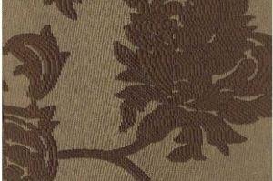 Ткань жаккард  Болония цвет 6 - Оптовый поставщик комплектующих «Декостеп»