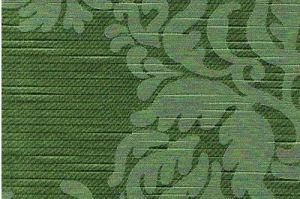 Ткань жаккард  Фландес цвет 6 - Оптовый поставщик комплектующих «Декостеп»