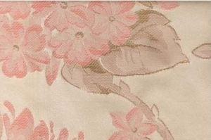 Ткань жаккард  Камелия цвет 2 - Оптовый поставщик комплектующих «Декостеп»