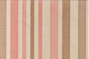Ткань жаккард  Камелия С1 цвет 2 - Оптовый поставщик комплектующих «Декостеп»