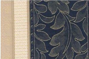 Ткань жаккард  Лариса цвет 2 - Оптовый поставщик комплектующих «Декостеп»
