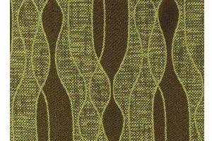 Ткань жаккард  Любек С1 цвет 6 - Оптовый поставщик комплектующих «Декостеп»