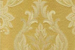Ткань жаккард Маджестик цвет 3 - Оптовый поставщик комплектующих «Декостеп»