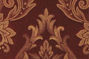 Ткань жаккард Маджестик цвет 5 - Оптовый поставщик комплектующих «Декостеп»