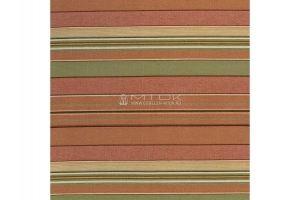 Ткань Жаккард Полоса Розовая - Оптовый поставщик комплектующих «МТОК»