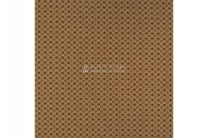 Ткань Жаккард Робуста Тёмная - Оптовый поставщик комплектующих «МТОК»