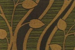 Ткань жаккард  Сайман цвет 4 - Оптовый поставщик комплектующих «Декостеп»