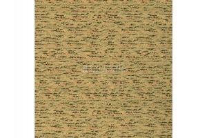 Ткань Жаккард Штрихи - Оптовый поставщик комплектующих «МТОК»