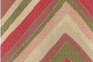Ткань жаккард   Софи цвет 3 - Оптовый поставщик комплектующих «Декостеп»
