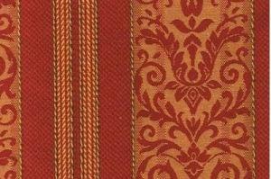 Ткань жаккард  София цвет 7 - Оптовый поставщик комплектующих «Декостеп»