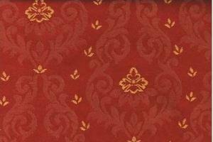 Ткань жаккард София С2 цвет 7 - Оптовый поставщик комплектующих «Декостеп»