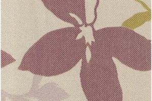 Ткань жаккард  Валенсия цвет 4 - Оптовый поставщик комплектующих «Декостеп»