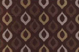 Ткань жаккард  Валенсия С1 цвет 10 - Оптовый поставщик комплектующих «Декостеп»