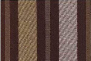Ткань жаккард  Валенсия С2 цвет 10 - Оптовый поставщик комплектующих «Декостеп»