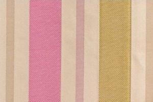 Ткань жаккард  Валенсия С2 цвет 3 - Оптовый поставщик комплектующих «Декостеп»