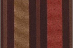 Ткань жаккард  Валенсия С2 цвет 8 - Оптовый поставщик комплектующих «Декостеп»
