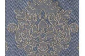 Ткань жаккард Версалес цвет 3 - Оптовый поставщик комплектующих «Декостеп»