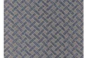 Ткань жаккард  Версалес С2 цвет 3 - Оптовый поставщик комплектующих «Декостеп»