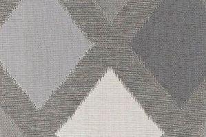 Ткань жаккард  Замбия цвет 2 - Оптовый поставщик комплектующих «Декостеп»