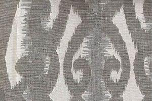 Ткань жаккард  Зулу цвет 2 - Оптовый поставщик комплектующих «Декостеп»