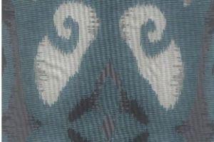 Ткань жаккард  Зулу цвет 4 - Оптовый поставщик комплектующих «Декостеп»