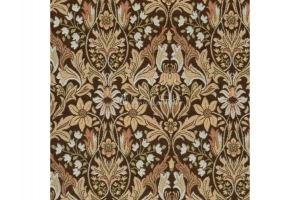 Ткань Жаккард Гелиант Темный - Оптовый поставщик комплектующих «МТОК»