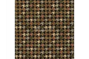 Ткань Жаккард Пье Де Пуль - Оптовый поставщик комплектующих «МТОК»