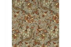 Ткань Жаккард Прялка - Оптовый поставщик комплектующих «МТОК»
