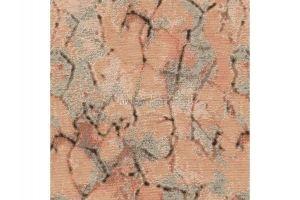 Ткань Жаккард Структура Камней - Оптовый поставщик комплектующих «МТОК»