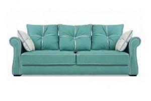 Тканевый диван Фабио - Мебельная фабрика «DefyMebel»