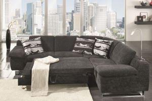 Тканевый диван-кровать Florida - Импортёр мебели «Рес-Импорт»