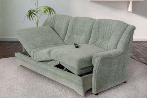 Тканевый диван-софа Chemnitz - Импортёр мебели «Рес-Импорт»