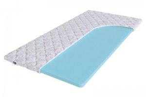 Топпер Orto Foam - Мебельная фабрика «SkySleep»