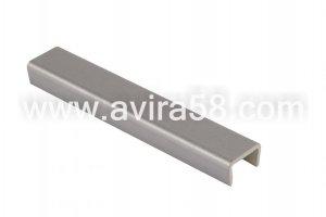 Торцевая заглушка - Оптовый поставщик комплектующих «Авира»
