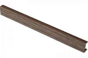 Торцевая заглушка - Оптовый поставщик комплектующих «СимПласт»