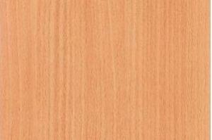 Торцевая заглушка бук ПЭ1205 - Оптовый поставщик комплектующих «МФС 77»