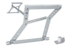 Трансформирующий механизм - Оптовый поставщик комплектующих «Мебельные ткани»