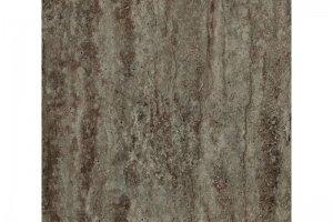 Травертин капучино 0406 - Оптовый поставщик комплектующих «АМИКА/АМА»