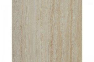 Травертин песочный 5452 - Оптовый поставщик комплектующих «АМИКА/АМА»