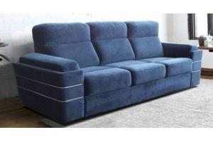 Трехместный диван Брайтон - Мебельная фабрика «DiWell»