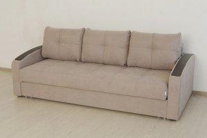 Трехместный диван Диккенс - Мебельная фабрика «RIVALLI»